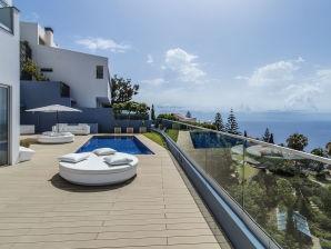Villa Frente Mar