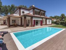 Villa Opala
