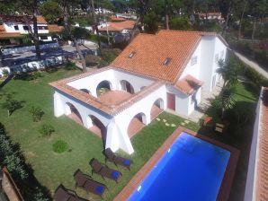 Villa Vintage