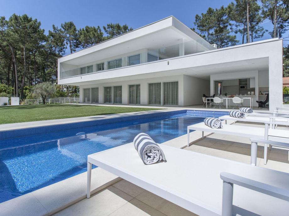 Villa Desiris