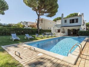 Villa Fineli