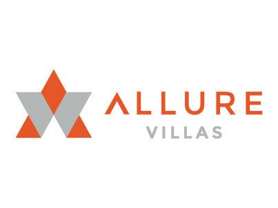 Your host Allure Villas