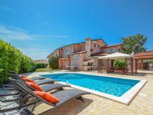 Villa Villa Duda