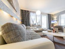 Ferienwohnung Wich 34-9 · Villa Flora Penthouse