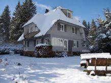 Holiday house Villa Bergfried