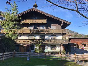 Ferienwohnung Astenhof