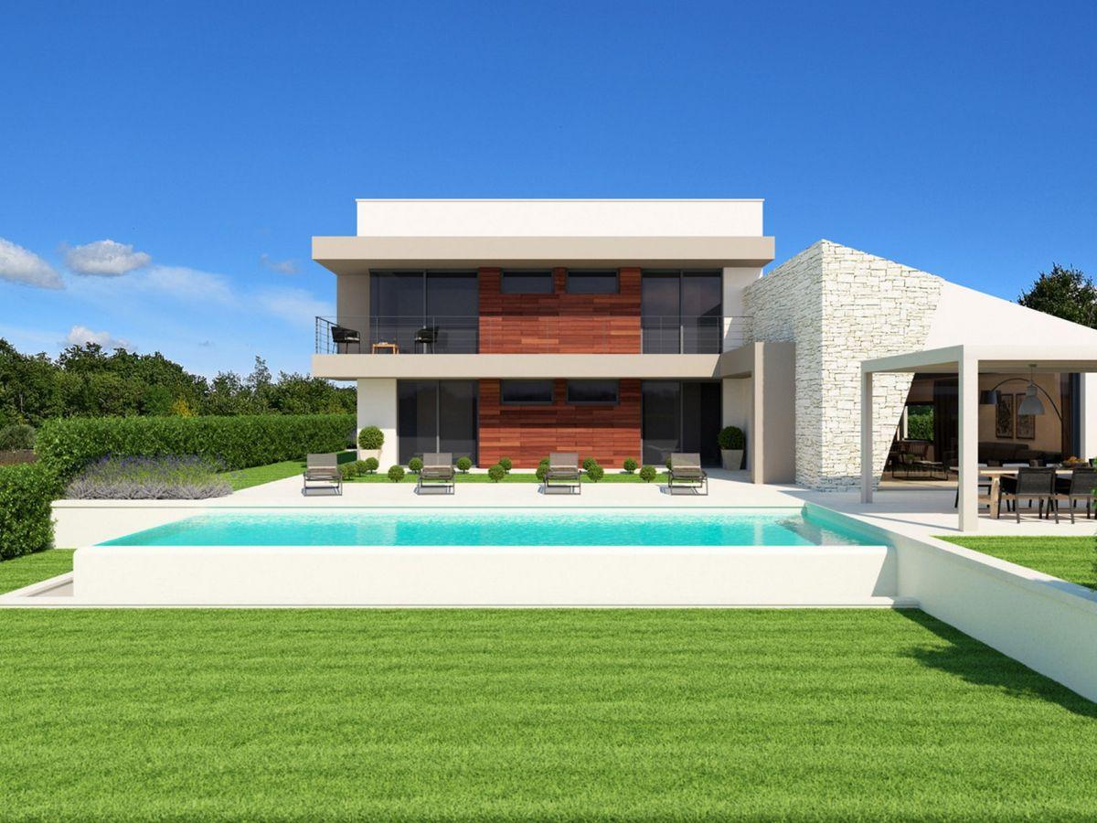Www Villa Danuta Com