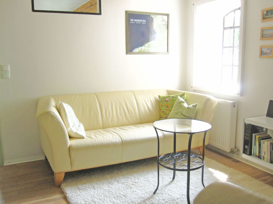 ferienwohnung ole peerstall nordsee nordfrieland frau. Black Bedroom Furniture Sets. Home Design Ideas