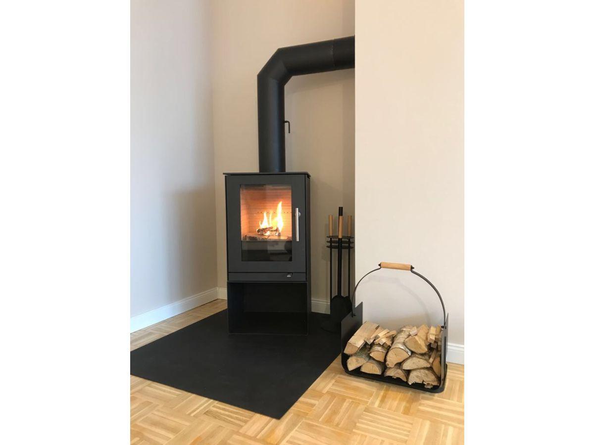 ferienwohnung gipfelnest braunalge harz familie kerstin und rayc pallmann. Black Bedroom Furniture Sets. Home Design Ideas