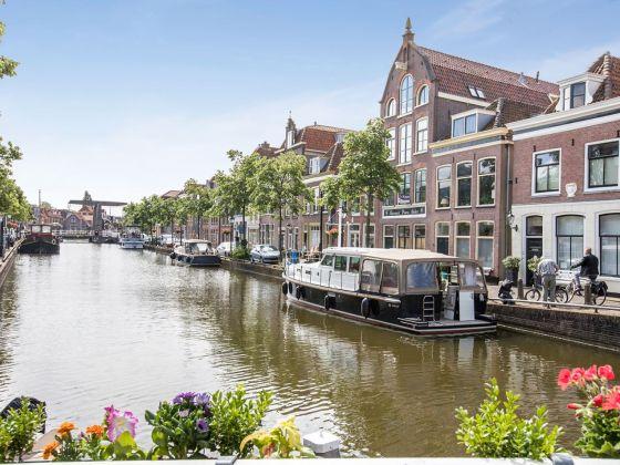 ferienwohnung le havre nord holland alkmaar firma b home with us frau brigitte zinkl. Black Bedroom Furniture Sets. Home Design Ideas