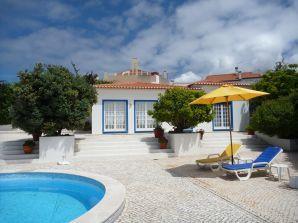 Ferienhaus Casa Lourinha
