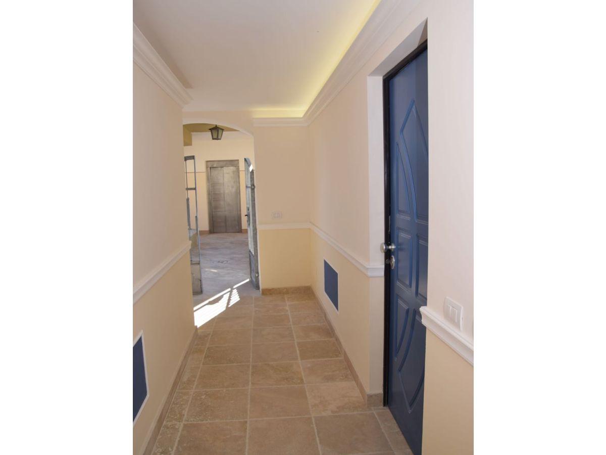 ferienwohnung studio azzurro toskana etruskische k ste firma eden immobiliare snc firma. Black Bedroom Furniture Sets. Home Design Ideas