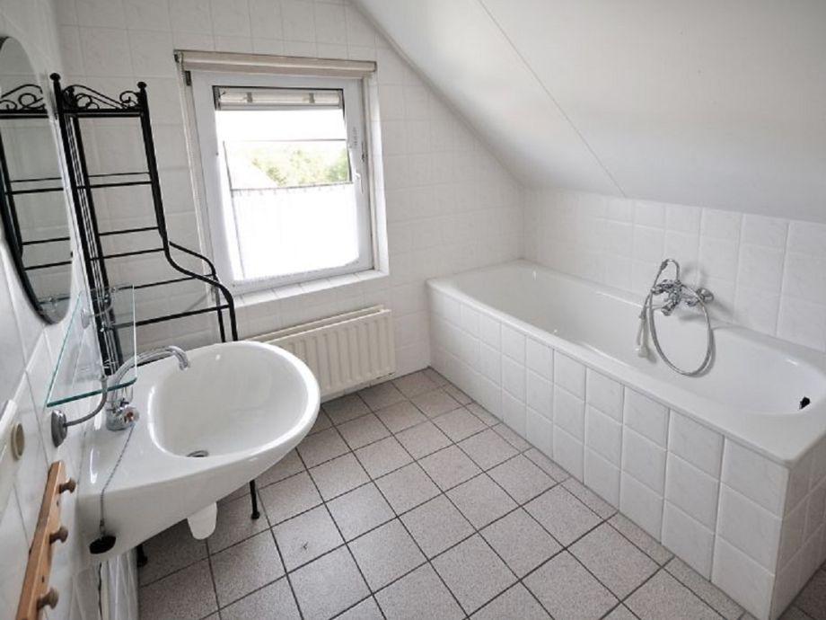Villa Zeeland 2 Badezimmer 4 Schlafzimmer