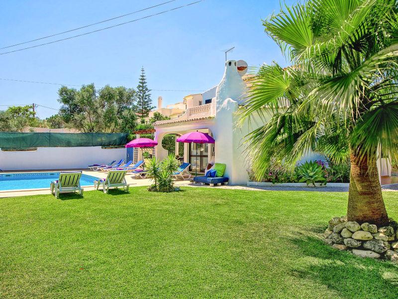 Holiday house Castelo 4604