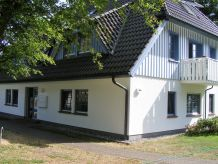 Ferienwohnung Eichenpark W 2.3