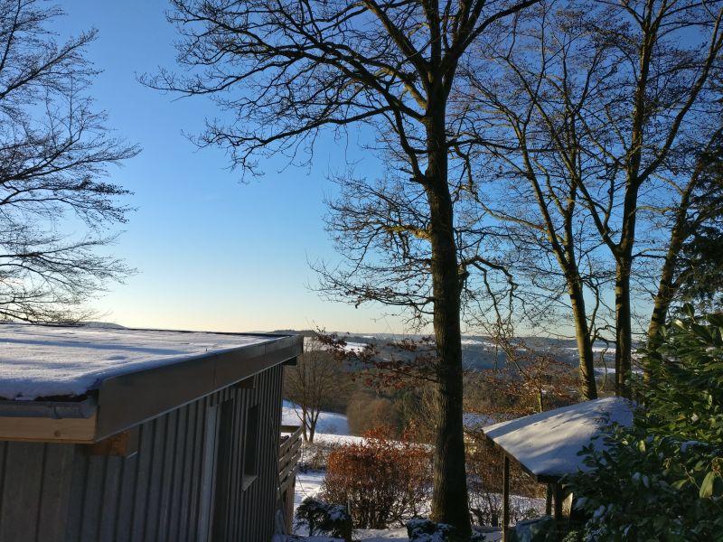 Ferienwohnung Talblick Windeck
