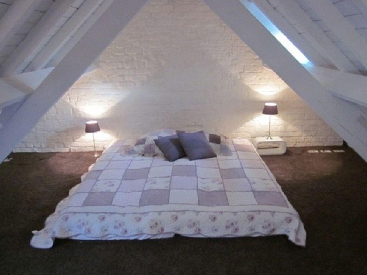 villa knokke belgische k ste westflandern knokke heist. Black Bedroom Furniture Sets. Home Design Ideas