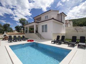 Villa Alla YourCroatiaHoliday