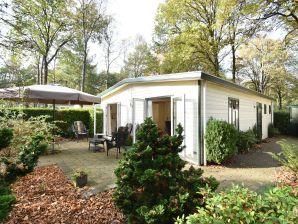 Ferienwohnung Cottage Hoenderloo