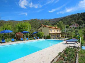 Villa Il Segreto
