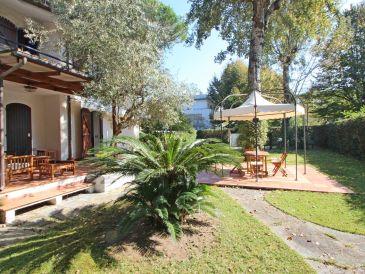 Holiday house Casa Marino