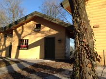 Ferienhaus für 6 Personen in Wieringerwerf NH250