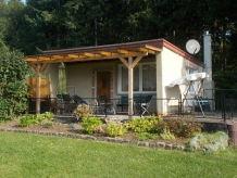 Ferienhaus in Penzlin