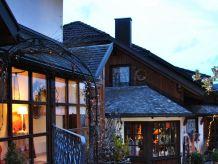 Ferienwohnung Classic Appartement Goldener Hahn
