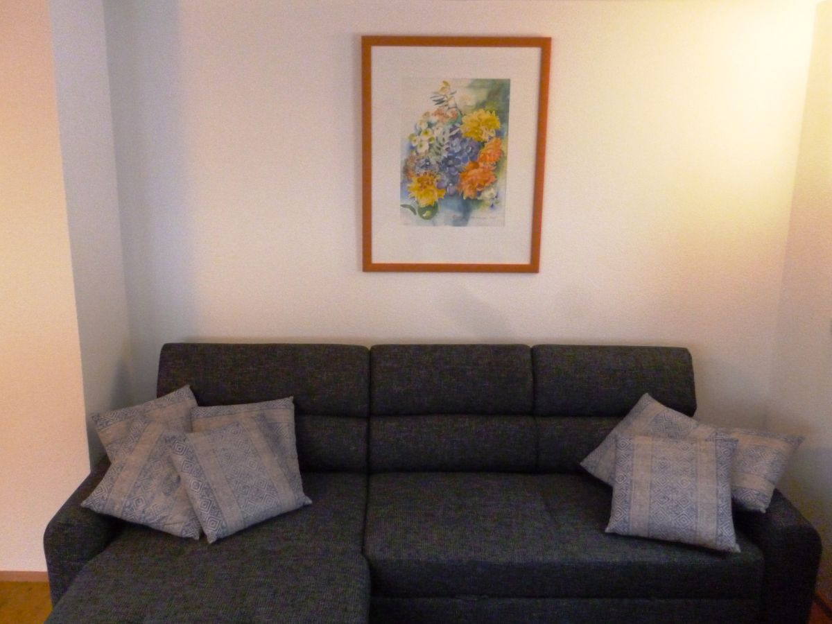 ferienhaus in oberstdorf oberallg u oberstdorf frau c keil. Black Bedroom Furniture Sets. Home Design Ideas