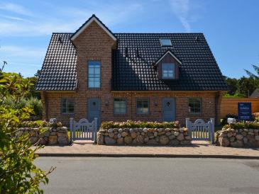 Ferienhaus Gilde Hus