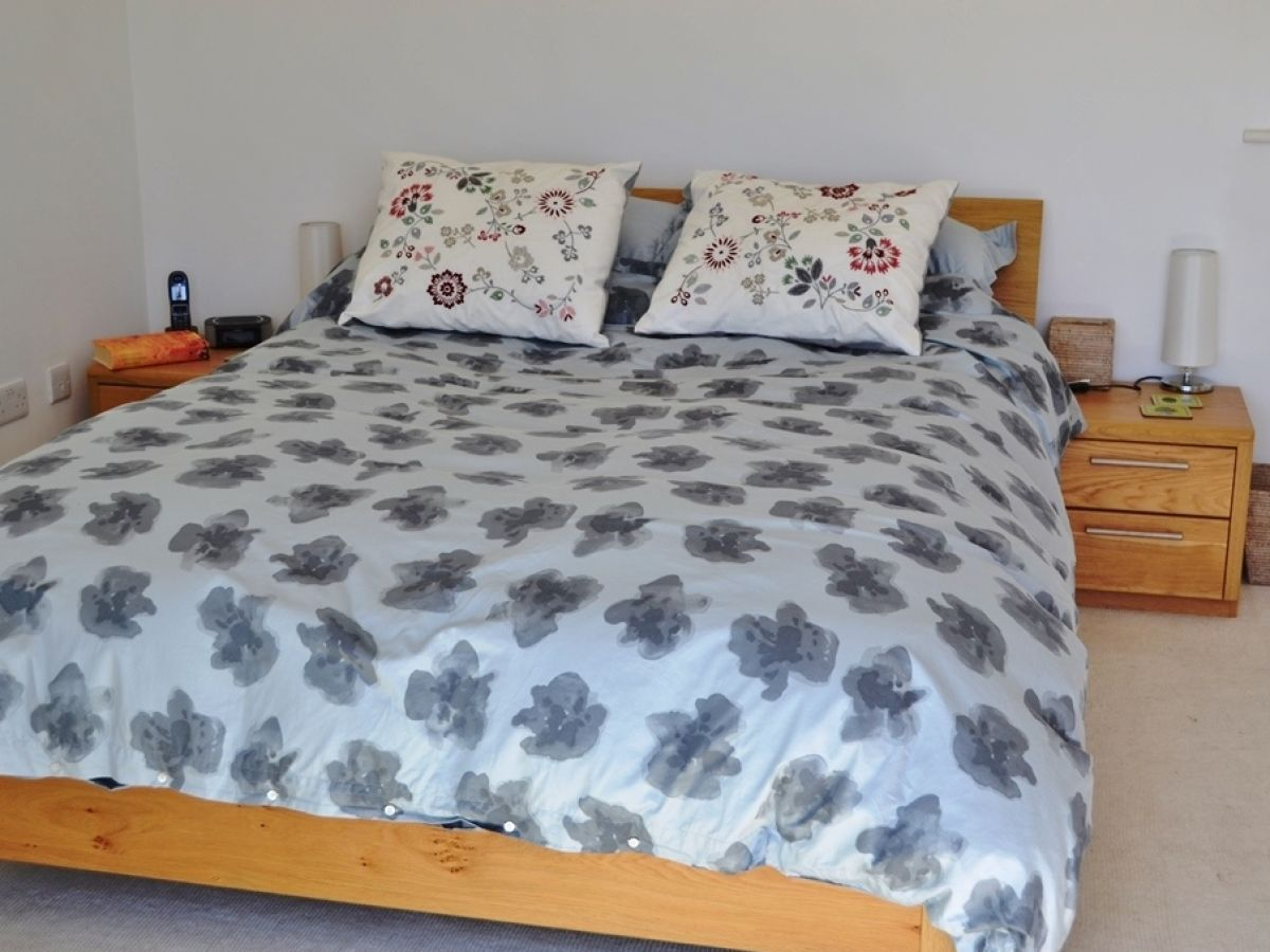 ferienhaus hanson house fowey cornwall firma estuary cottages lynda sarah louise or bev. Black Bedroom Furniture Sets. Home Design Ideas