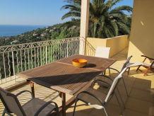 Ferienwohnung Canta la Mar - Cannes
