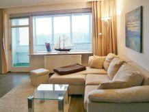 Ferienwohnung Haus Atlantic 311