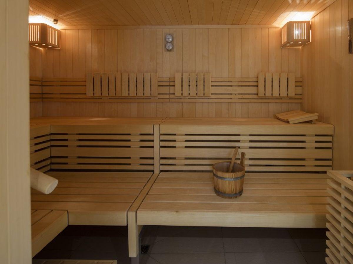 ferienwohnung haus nautic 509 cuxhaven d se firma cux. Black Bedroom Furniture Sets. Home Design Ideas