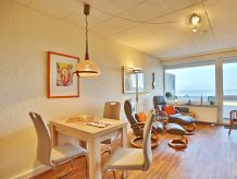 Ferienwohnung Haus Nautic 316