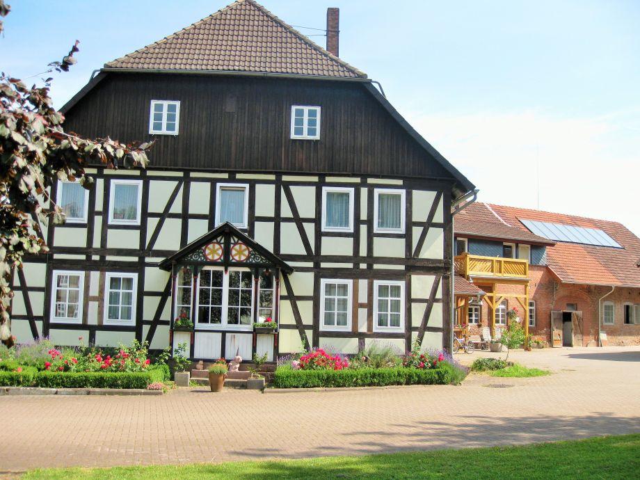 Müllers Hof