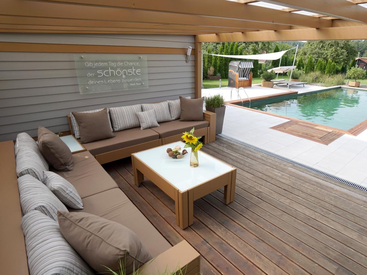 ferienhaus alea vita unterfranken fr nkisches weinland. Black Bedroom Furniture Sets. Home Design Ideas
