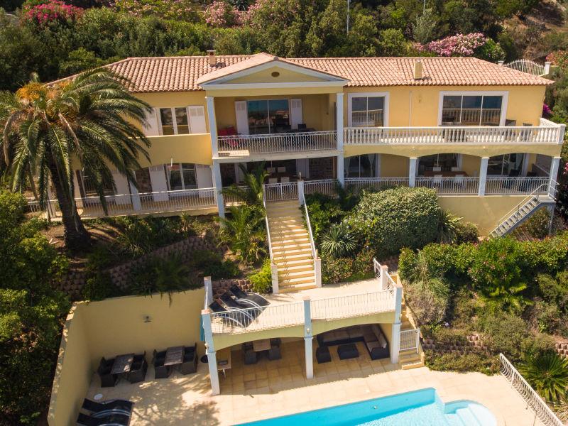 Holiday apartment Canta la Mar - Provence