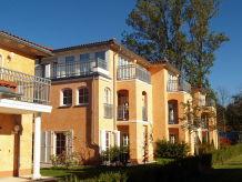 Ferienwohnung Casa Nova Whg. CN-19 ..