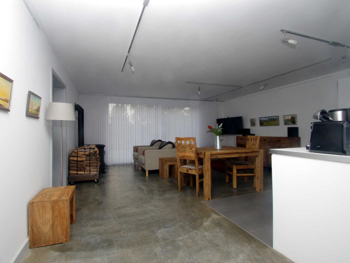 ferienwohnung haus ingrid whg 3 mecklenburg vorpommern bastorf firma reiner kukeit. Black Bedroom Furniture Sets. Home Design Ideas
