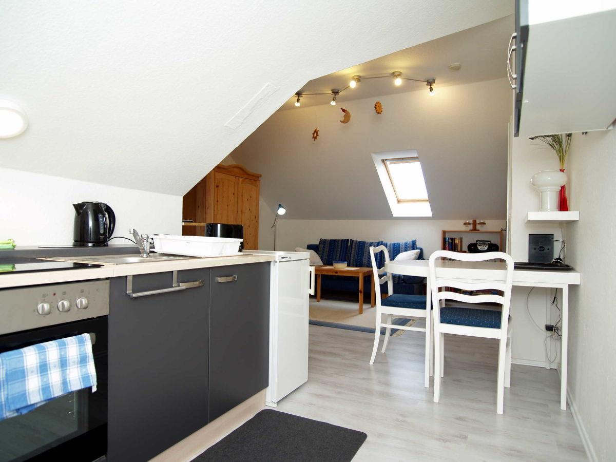 ferienwohnung weidenkamp whg 4 k hlungsborn west firma zimmer am meer herr reiner kukeit. Black Bedroom Furniture Sets. Home Design Ideas