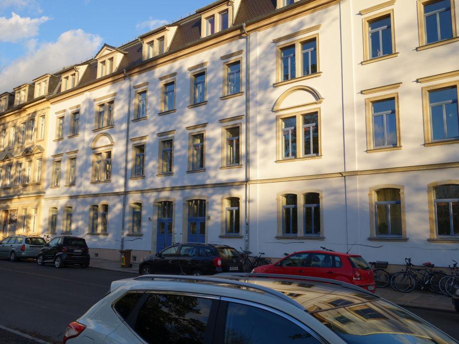Get Free High Quality HD Wallpapers Wohnzimmer Dresden Neustadt