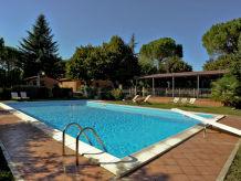Villa Ripabianca
