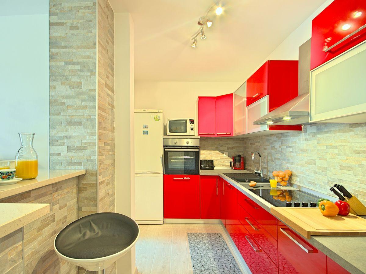 ferienwohnung nerina porec istrien kroatien firma istria home d o o herr jasmin sabic. Black Bedroom Furniture Sets. Home Design Ideas