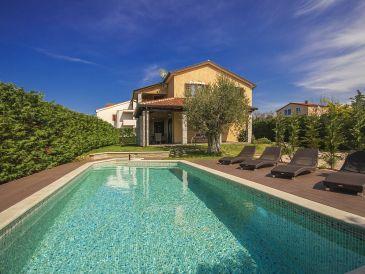 Villa Maron