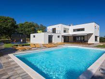 Ferienhaus Villa Danica