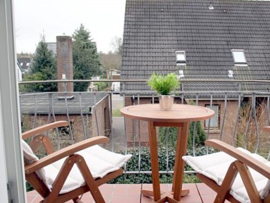 l ttmarsch 13 ferienwohnung 10 f hr firma fr drich ferienwohnungen und immobilien herr. Black Bedroom Furniture Sets. Home Design Ideas