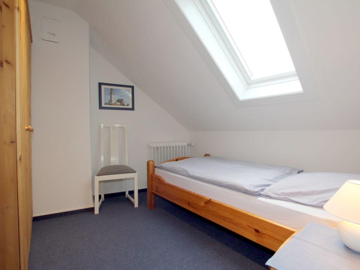 mittelstra e 18 ferienwohnung 1 haus am rosenbeet f hr firma fr drich ferienwohnungen und. Black Bedroom Furniture Sets. Home Design Ideas