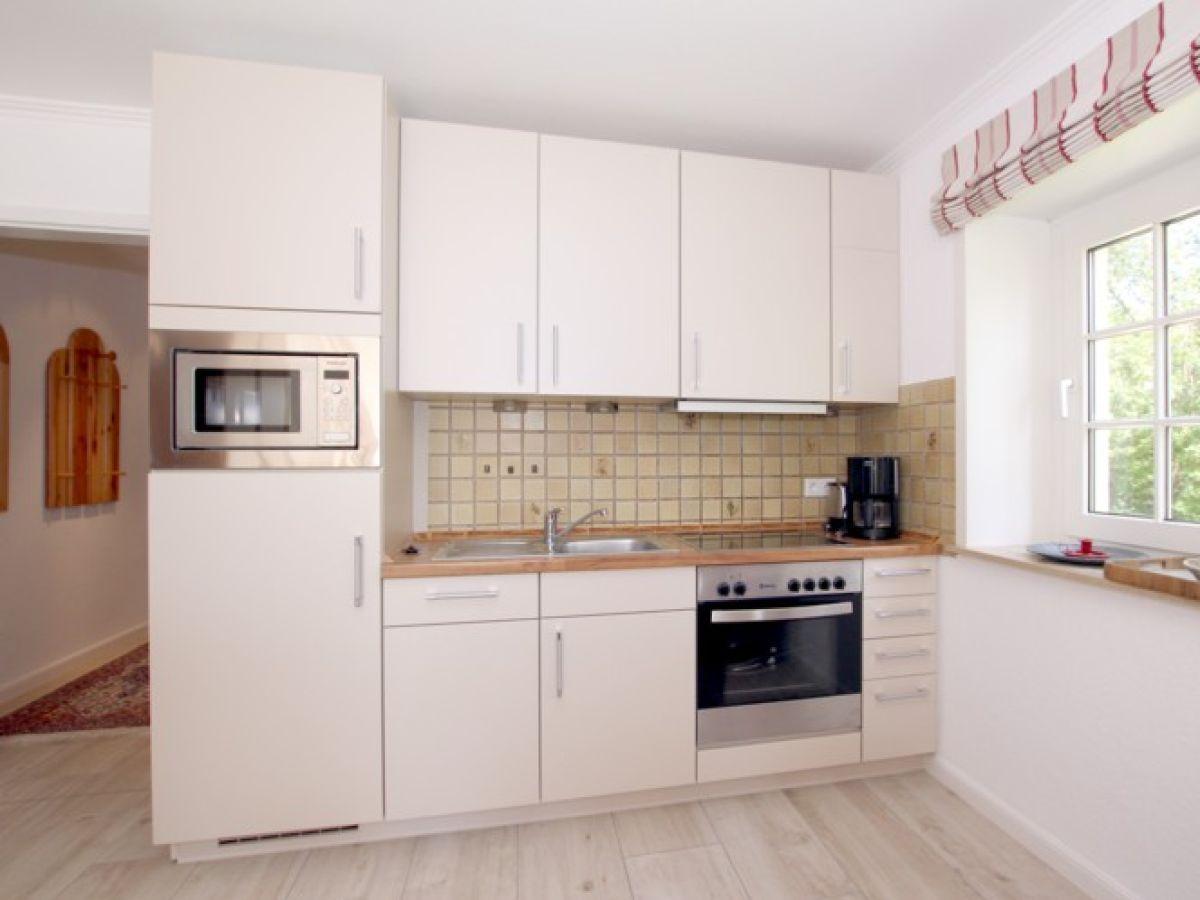 stockmannsweg 6 ferienwohnungen 3 haus olh rn f hr. Black Bedroom Furniture Sets. Home Design Ideas