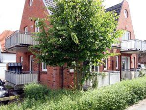 Rungholtstraße 6, Ferienwohnung 3